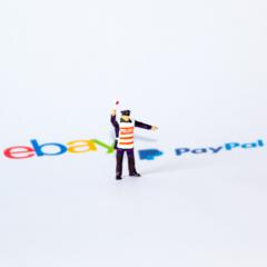 Paypal Transaktion Kann Nicht Abgeschlossen Werden
