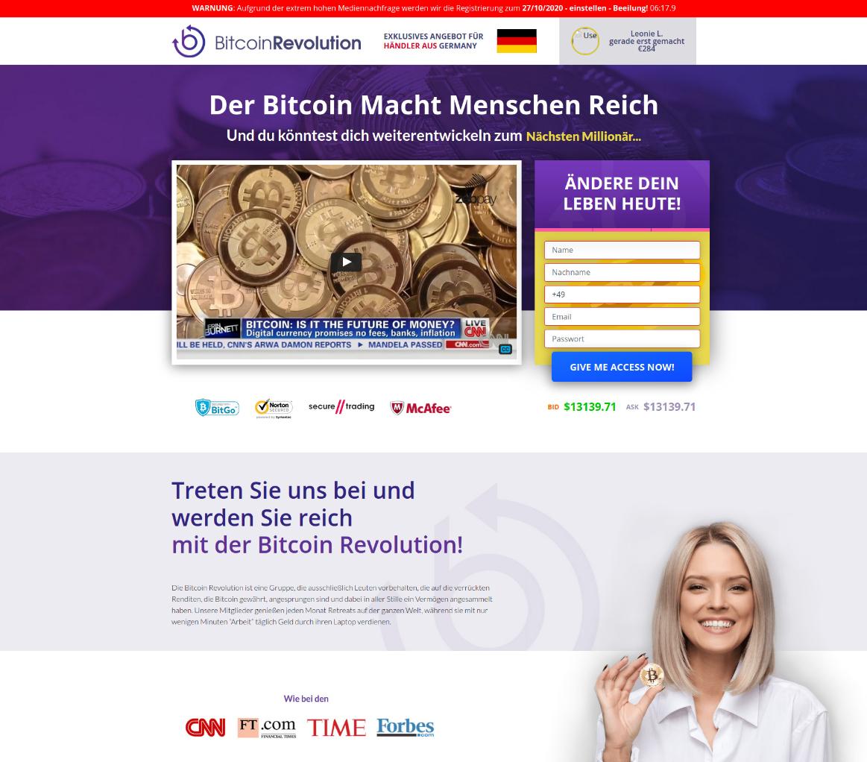 Bitcoin informatii Corona-Karte: Deutschland & weltweit - Fälle aktuell.